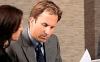 בוררות מסחרית ,רונן סטי ושות' משרד עורכי דין, בוררות, יישוב סכסוכים